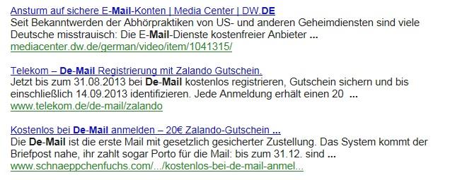 de-mail-zalando