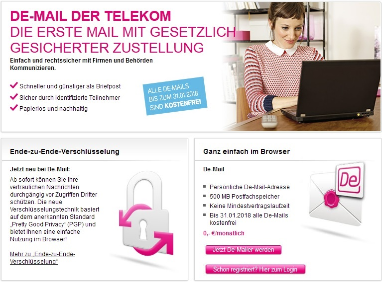 2015-11-30 telekom